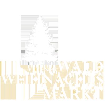 Weihnachtsmarkt Nrw Termine.Velener Waldweihnachtsmarkt